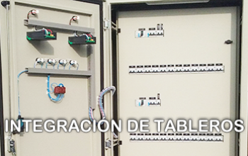 Banner Integración de Tableros ACTUAL