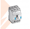 430102 INTERRUPTOR AUTOMATICO REGULABLE 20A-25A. (50KA)