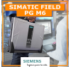 SIMATIC FIELD PG M6 - 32 GB