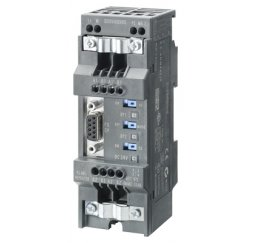 SIMATIC S7 RS485 PROFIBUS REPEATER