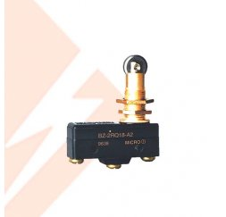 MICRO SWITCH BASICO STANDAR TIPO BZ 2RQ18-A2
