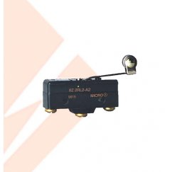 MICRO SWITCH BASICO STANDAR TIPO BZ 2RL2-A2