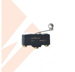 MICRO SWITCH BASICO STANDAR TIPO BA 2RL2-A2
