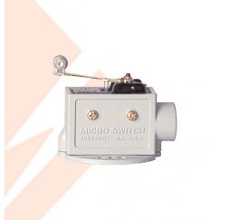 ACCESORIO PARA MICRO SWITCH SERIE BZ 3PA2