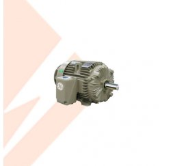 MOTOR 1.1KW 4 Polos D380-Y690VOLTS 50hz