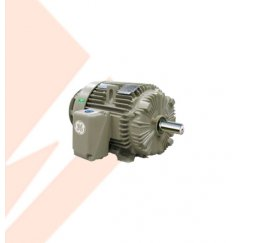MOTOR 4KW 4 Polos D380-Y690VOLTS 50hz