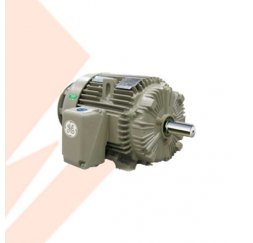 MOTOR 30KW 4 Polos D380-Y690VOLTS 50hz
