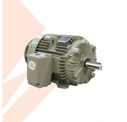 MOTOR 90KW 4 Polos D380-Y690VOLTS 50hz