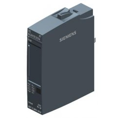 SIMATIC ET 200SP DQ 8x 24V DC/05A STD