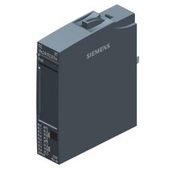 SIMATIC ET 200SP DQ 16x 24V DC/05A STD