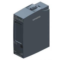 SIMATIC ET 200SP 4x120VDC/230VAC/5A STD