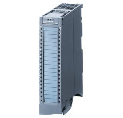 SIMATIC S7-1500 TM Count 2 x 24V