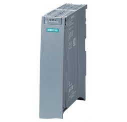 SIMATIC ET 200MP IM 155-5 PN BA