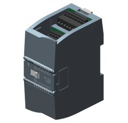 SIMATIC S7-1200 CPU 1214C 14DI 10DO 2AI DC/DC/DC