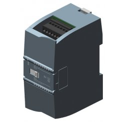 S7-1200 DIGITAL OUTPUT 8DO. RELAY